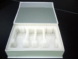 包裝廠  珍珠棉廠家 訂制各種珍珠棉包裝