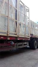 佛山到磁县大件运输公司-货运公司欢迎您