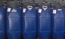 水性保護膜膠