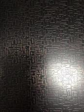 佛山304不銹鋼壓花板價格 櫥柜專用