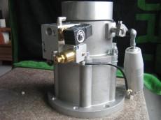VP1011306登福GD进气阀QX102380橡胶弯头