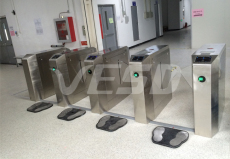 專注ESD防靜電門禁系統 高品質服務斯泰科微