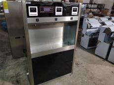 刷卡饮水机 CPU卡饮水机 微信扫码饮水机