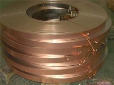 K55铜合金