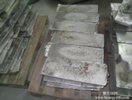 龙海锡膏回收龙海收购无铅锡膏