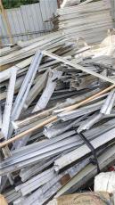 深圳廢鋁回收 廢鋁回收價格 龍華廢鋁回收