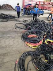 坪山收購報廢舊電纜線 廢電纜線回收
