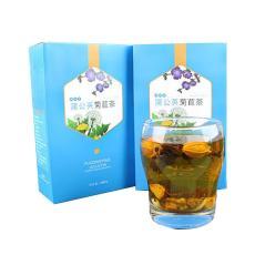 祛濕茶 紅豆薏米茯苓茶代用茶 源頭工廠