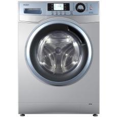 佛山海尔洗衣机售后维修保障 客服电话热线