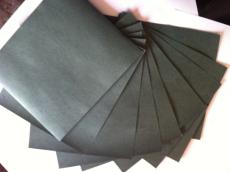 青壳纸 青稞纸 快巴纸 青快巴纸