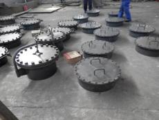 不锈钢垂直吊盖人孔生产厂家