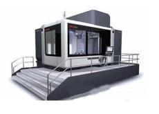 數控車床安全防護罩標準鉆床車床銑床砂輪