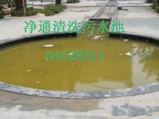 上海普陀区下水道疏通清淤 清理污水池