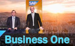 昆山SAP系统实施商 选择优德普