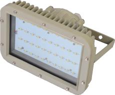 SW7620LED泛光燈50W/80W