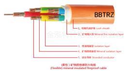 西安津成电线津成电缆电线电缆陕西总经销