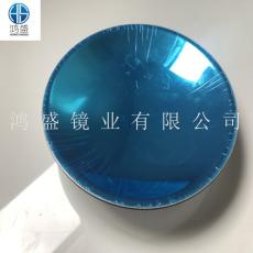 PMMA凸面鏡 凹面鏡
