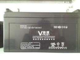 信源UXL300-2現貨直發蓄電池