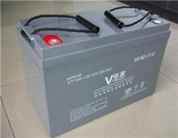 信源UXL400-2型號參數蓄電池