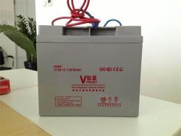 信源UXL500-2工程叉車蓄電池