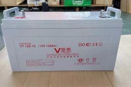 信源UXL500-2正品銷售蓄電池