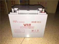 信源UXL500-2型號參數蓄電池