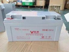 信源UXL600-2鉛酸蓄電池