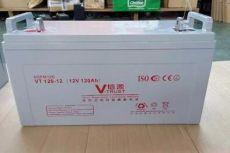 信源UXL600-2現貨直發蓄電池