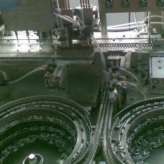 专业自动拧螺丝机生产 优质自动拧螺丝机批