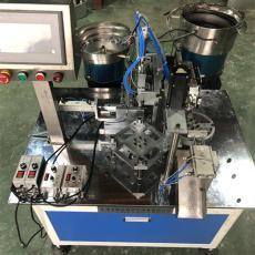 优质自动拧螺丝机生产厂家 专用自动拧螺丝