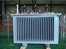 马鞍山变压器回收-高价回收变压器公司