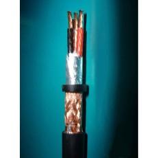CEF90/DA船用钢丝屏蔽控制电缆