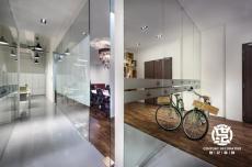 办公室装修设计如何节能电源