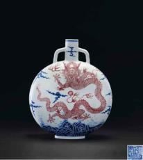 北京匡时国际大型艺术品拍卖会环球古董征集
