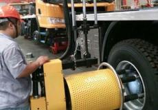 武漢螺栓擰緊機銷售價格