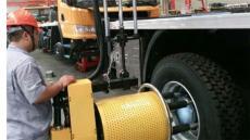 武漢螺栓擰緊機生產公司
