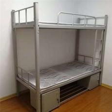 宿舍雙層床直銷