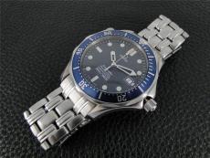 重庆江北周边手表回收浪琴美度回收手表