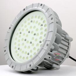 工業照明LED防爆燈具100w