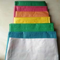 饲料编织袋厂家定做塑料编织袋面粉编织袋