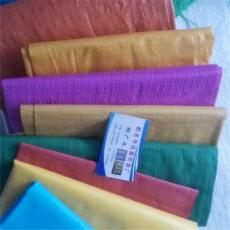 编织袋饲料编织袋粮食包装袋大豆编织袋