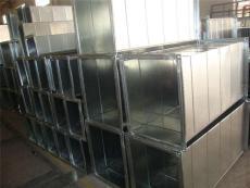 重慶鍍鋅鐵皮風管江北風管加工廠經驗豐富