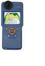 太阳阴影分析仪SunEye210