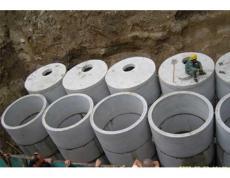 预制化粪池模具结构/预制化粪池模具新工艺