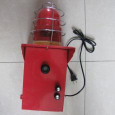杭荣声光报警器规格AC220型号LDBQ-B1