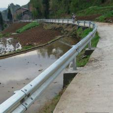 惠州韶关泉州 高速公路波形护栏板福州 波形
