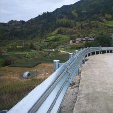 三明龙岩南平 锌钢防盗护栏居民房围墙隔离