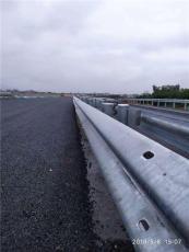 湖北湖南 高速公路波形护栏板福州 波形护栏