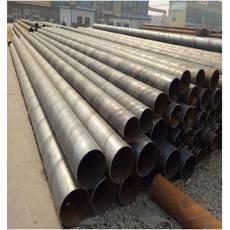 螺旋管無縫管焊管價格