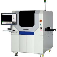 湖南長沙焊錫機廠家供應在線式激光焊接機器